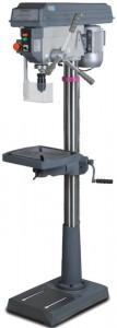 Станок вертикально-сверлильный OPTIMUM B26Pro