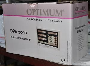 DPA2000_22