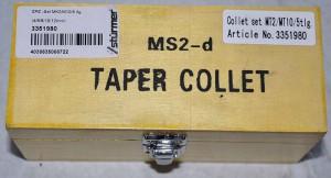 TaperCollet_04