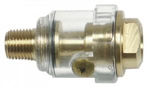 lubrikator