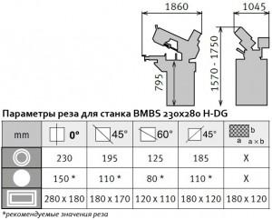 bmbs-230x280-h-dg-rez