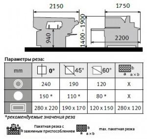 bmbs-240x320-cnc-g-rez