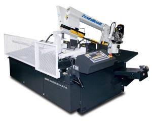 bmbs-300x320-cnc-dg-x-1500