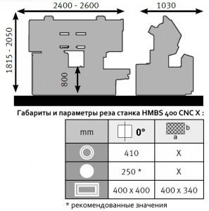 hmbs-400-cnc-dimensions