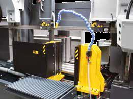 hmbs-400x400-cnc-x_clamping