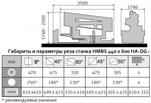 hmbs440x600ha-dg-dimensions
